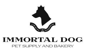 immortaldog_logo