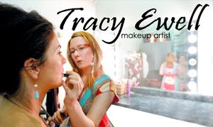 Tracy Ewell Logo