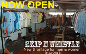 Skip-N-Whistle-Now-Open