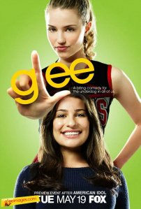 Mes créas - Page 11 Glee-promo-poster-fox-2008