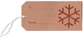 gift-tag