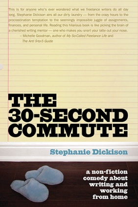 30_second_commute_by_stephanie_dickison