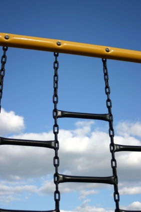 playground. Image courtesy ofstock.xchng®
