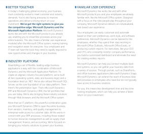 Jesaka-Long_Work-Sample_Microsoft_Brochure-Excerpt