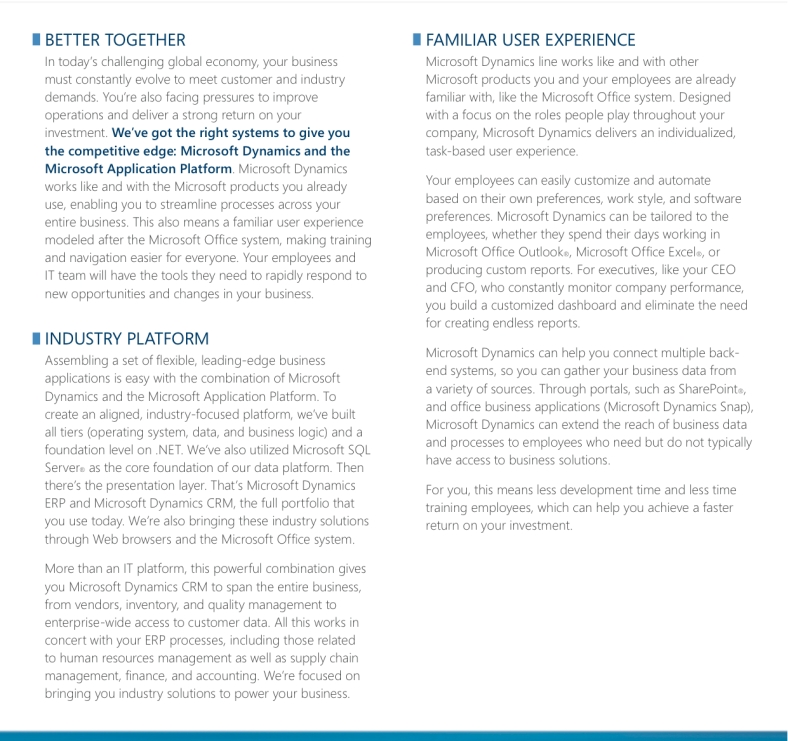 Jesaka-Long_Work-Sample_Microsoft_Brochure-Excerpt