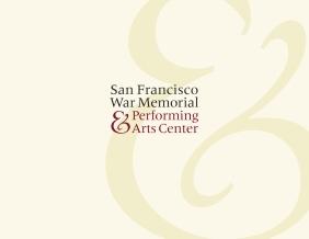 Portfolio overview brochure cover