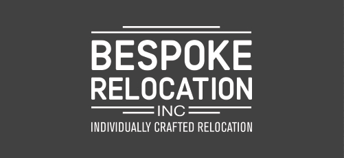 Bespoke Relocation_naming and tagline