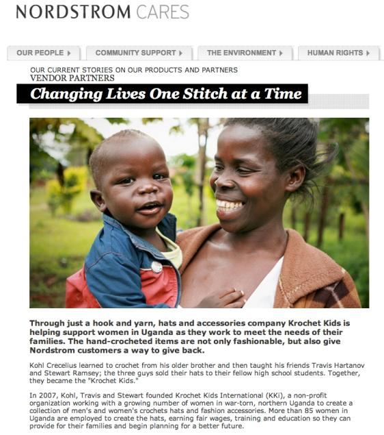 ChangingLives_Nordstrom Cares3