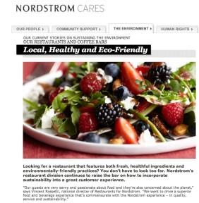 restaurant_Nordstrom Cares2